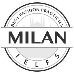image front page program description milan practices