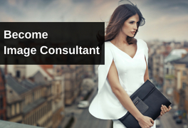 Professional Image Consultant courses online