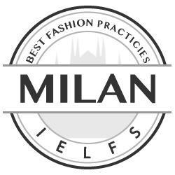 image front page program description milan practices