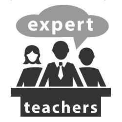 image front page program description experts teachers