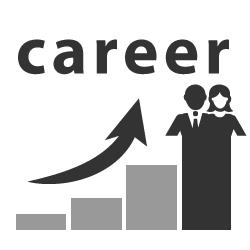 image front page program description career