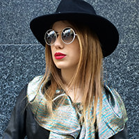 how to become a paid fashion blogger