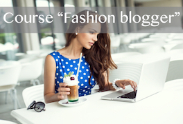 Course – Certified Fashion Blogger