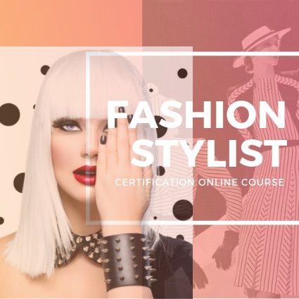 Fashion stylist online course mob_