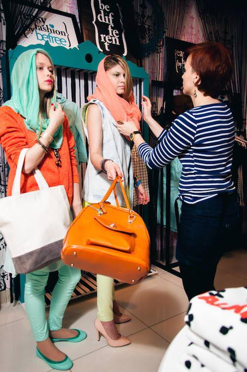 FashionStylist_Valeriya8