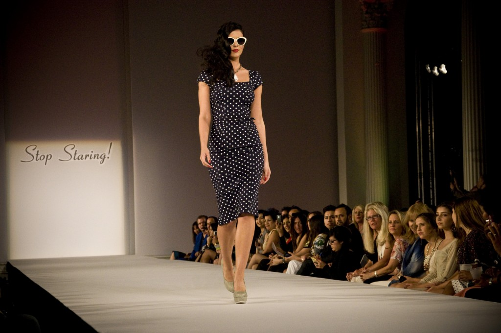 news-article-what is the Fashion Week - 01