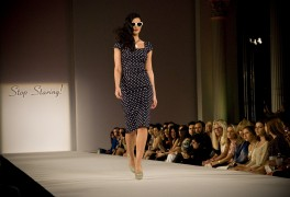 What is Fashion Week: 3 facts which you didn't know about fashion weeks