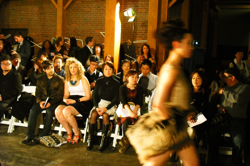 news-article-what is the Fashion Week - 03