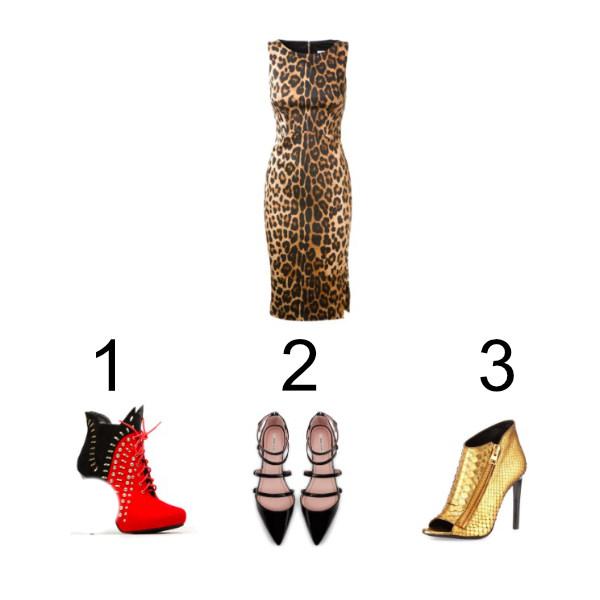 Image Wallpaper » Fashion Quiz Questions
