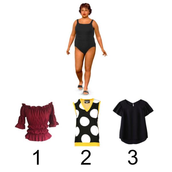 quiz 1 of 4