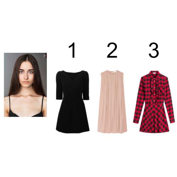 quiz 1 of 8