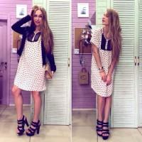 work-of-student-Yulia_Uvarova3