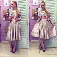 work-of-student-Yulia_Uvarova4