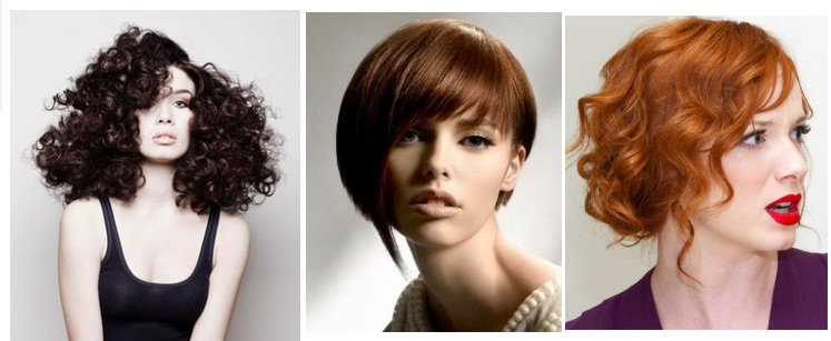 Choose the Right Hairstyle2