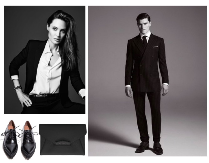 What to Wear to Work4