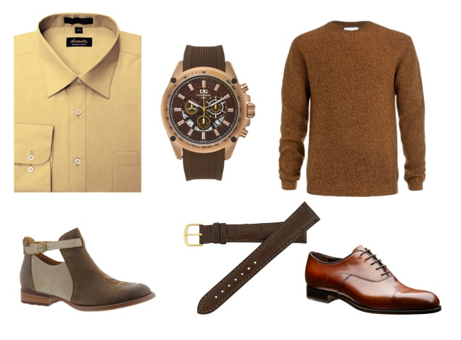What to Wear to Work5
