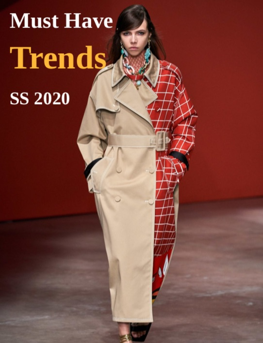 trends ss2020