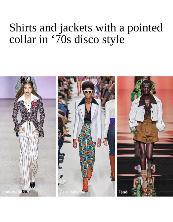 trends ss2020_1