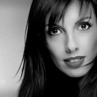 Elena Panzeri