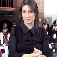 Roberta Lomuscio