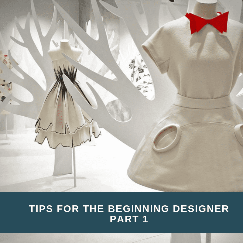 How To Become A Designer Tips For Beginners Italian E Learning Fashion School