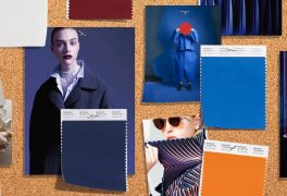 9 best color combinations of the season