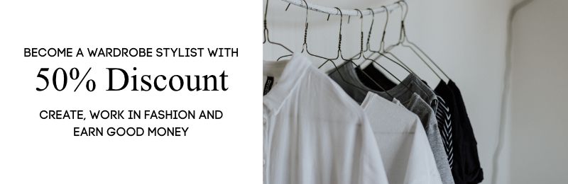dicount fashion course education