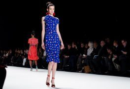 How to become a luxury brand designer