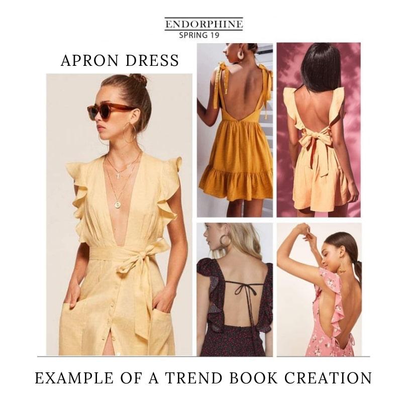 How To Work As A Freelance Fashion Designer Italian E Learning Fashion School
