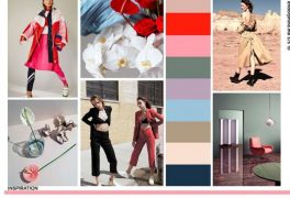 How to work as a freelance fashion designer