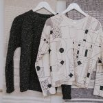 fashion designer courses online