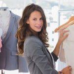 image stylist courses online