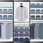 visual merchandising courses online