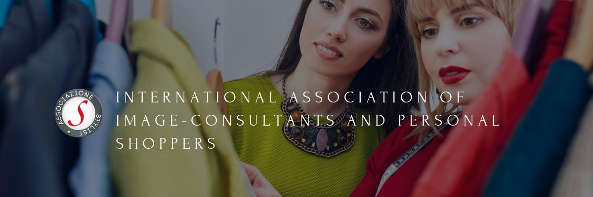International Association of Image-consultants and Personal shoppers