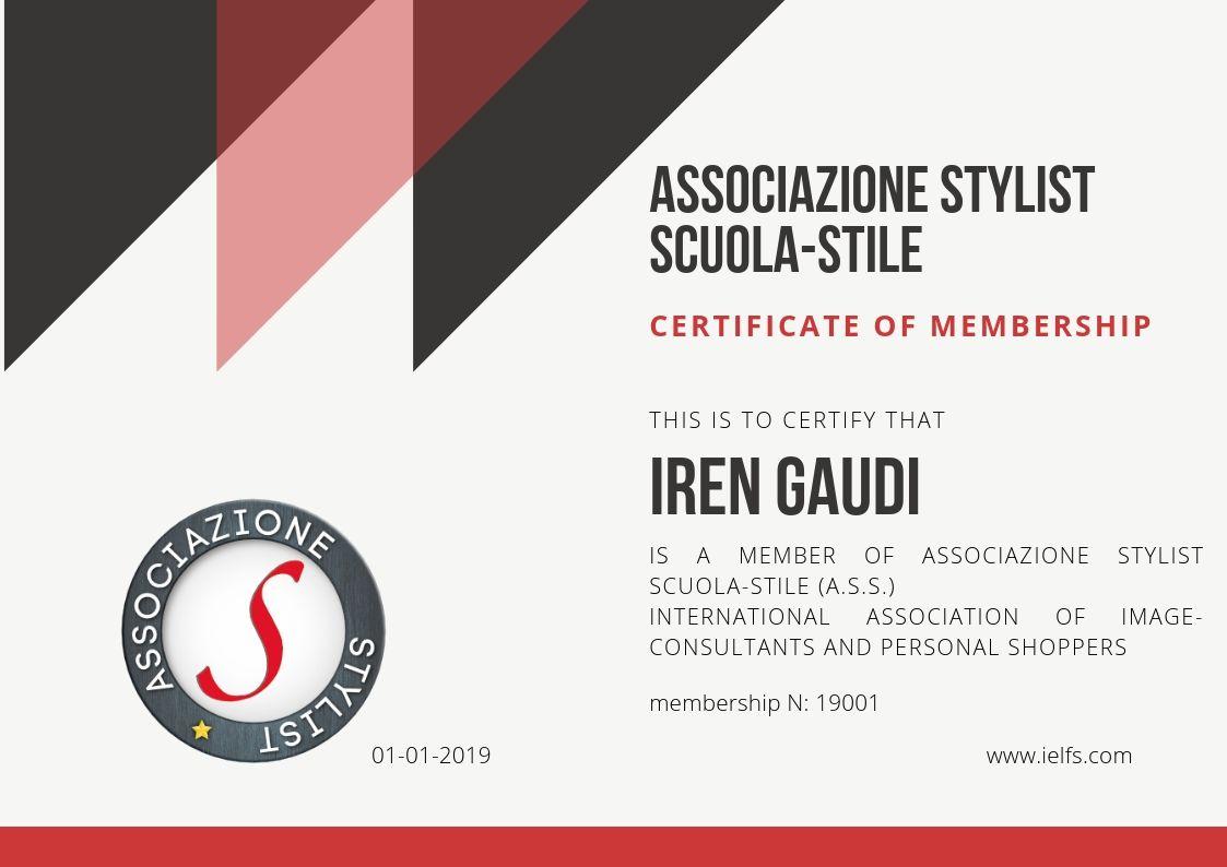 Associazione Stylist Scuola-stile-3