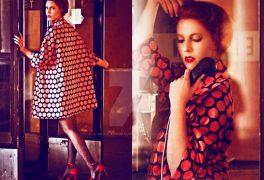 Fashion Stylist Career Guide