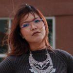 stylist Thiri Tun 200x200