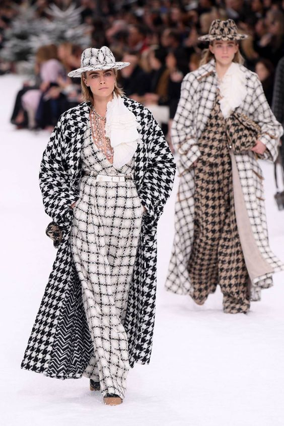 5 Signs That You Should Become A Fashion Designer Italian E Learning Fashion School