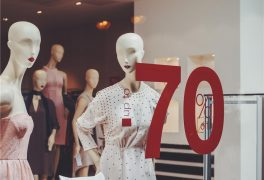 Personal Shopper Secrets: How to make shopping during discounts