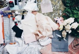 Career of Fashion Designer: Everything You Wanted to Know