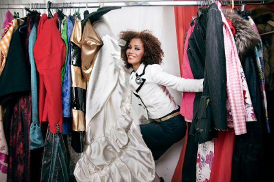 fashion classes online