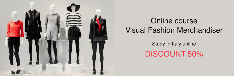 How To Create Your Own Fashion Brand Secrets From A Fashion Designer Italian E Learning Fashion School