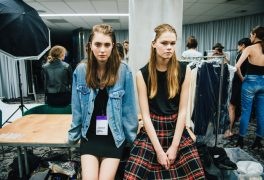 10 reasons why you should become a Fashion Stylist