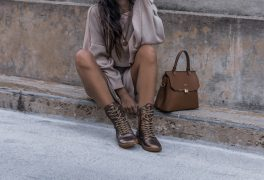 4 ways to become a Personal Stylist and Image Consultant