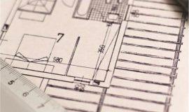 icon_interior_designer_12