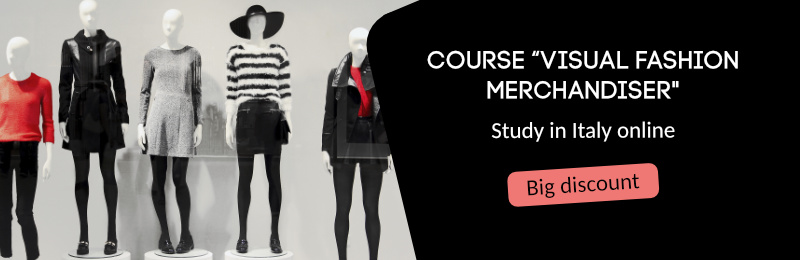 dicount fashion course education