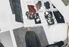 Free ways how to become a fashion designer